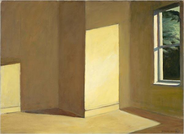 10_Sun-in-an-Empty-Room